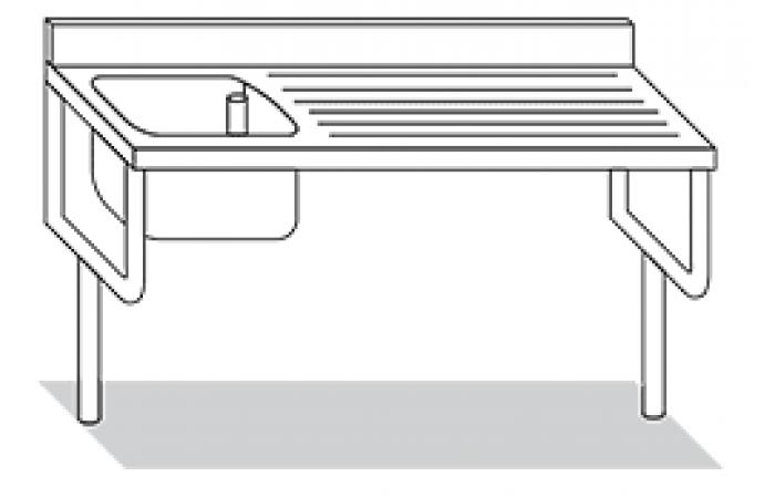 LB41001
