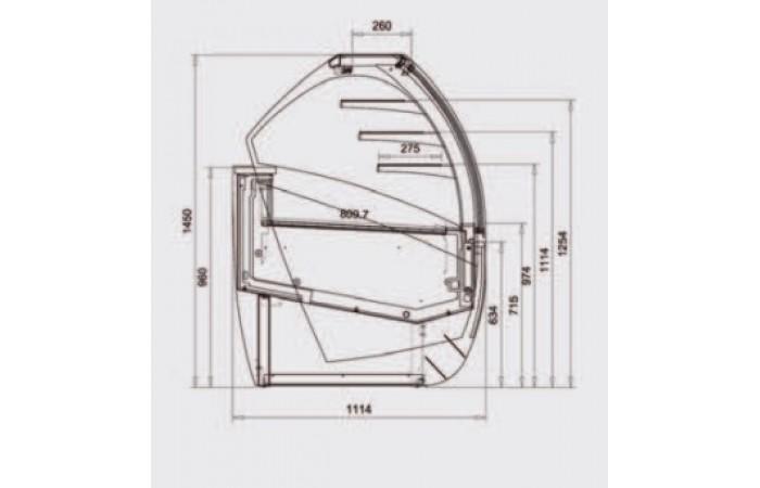 02-sezione