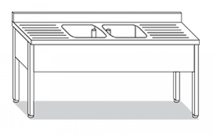 VG1166-67